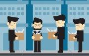 Судалгаа: ААН-ын 30 хувь нь ажлын байрны цомхотгол явуулахад бэлэн байна