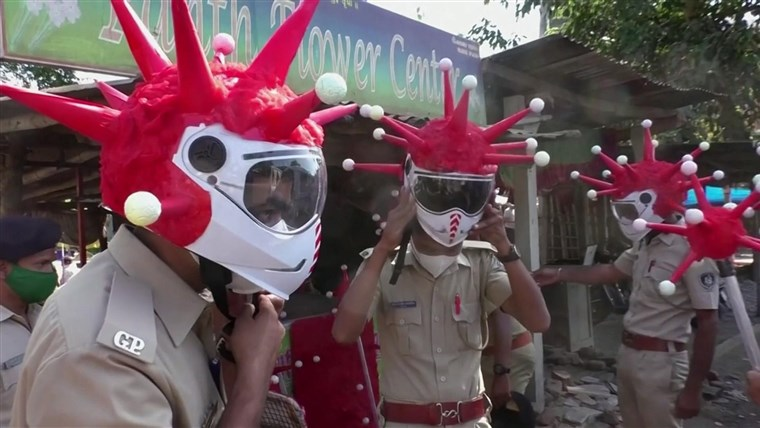 INDIA-POLICE_.focal-760x428