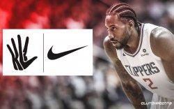 """""""Nike"""" компанийн эсрэг гаргасан К.Леонардын нэхэмжлэлийг буцаажээ"""