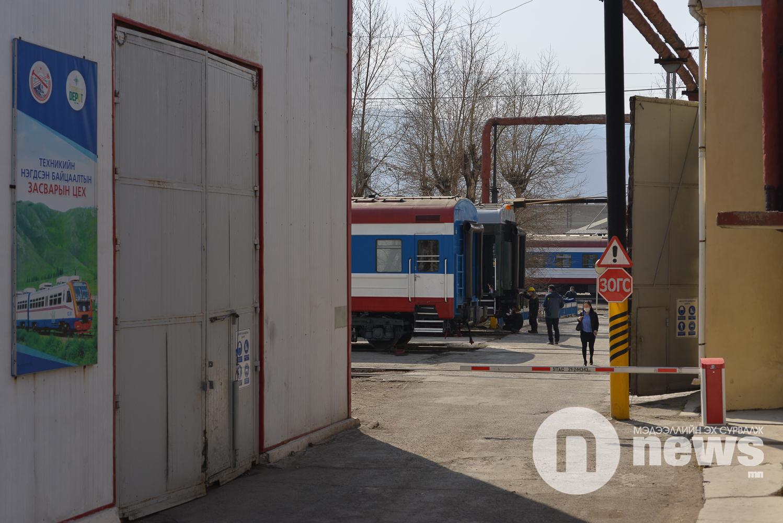 UBTZ УБТЗ зорчигч депо (8)