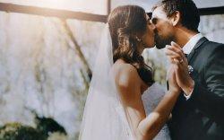 Эсрэг хүйстэн хоорондын гэрлэлт буурчээ