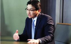 """""""Монгол Улсын санхүүгийн зах зээл дээр төгрөгийн илүүдэл байна"""""""