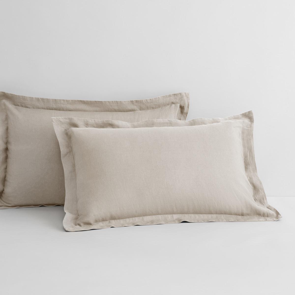 abbotson_single_pillowcase_pair_flax_1_1700x1700