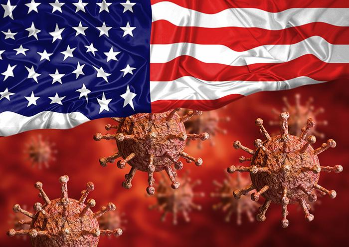 АНУ цар тахалд Вьетнамын дайнаас их хүнээ алдаад байна