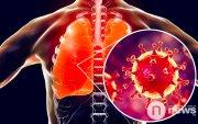 Коронавирусийн халдварт хатгалгаагаар шинж тэмдэггүй өвчлөлийн тохиолдол 1422 байна