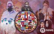 COVID-19: Монгол ба дэлхий цар тахлыг хэрхэн даван туулж байна вэ?