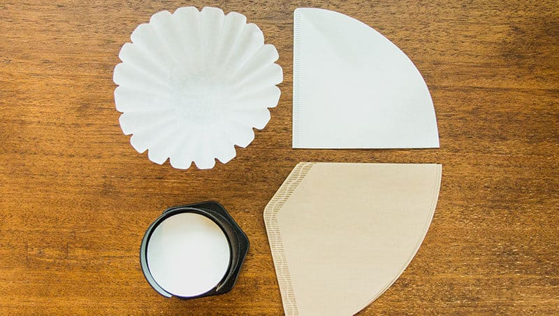 coffee-filters-800x452