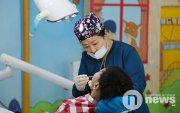 Шүдний цоорлыг эмчлэхэд 60 мянган төгрөг хангалтгүй