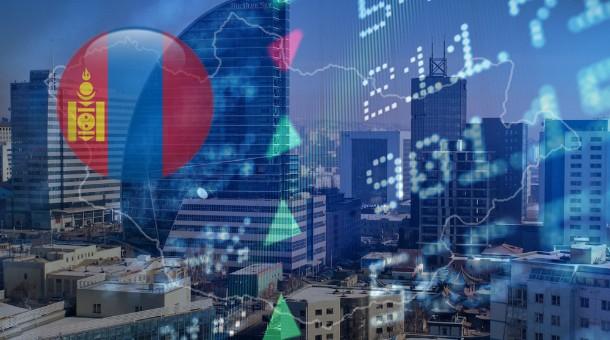 Монголын дахин санхүүжилтийн өртөг нэмэгдэх эрсдэлтэй