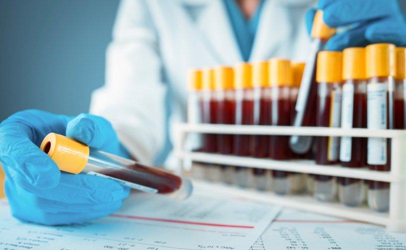 БНХАУ covid-19-ийн гарал үүслийн судалгаанд хязгаарлалт тавив