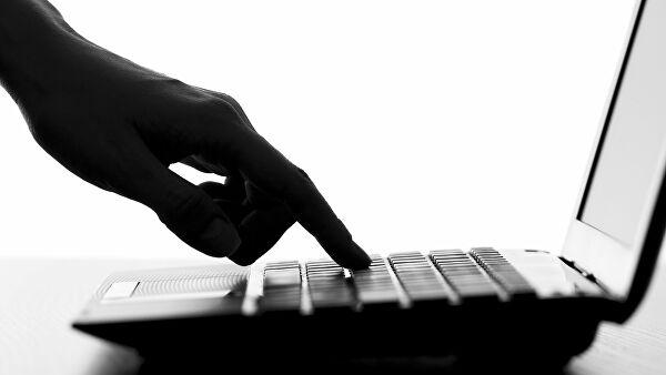 Орост порно сайтын хандалт нэмэгджээ
