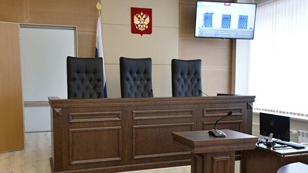 ОХУ-ын Дээд шүүх хуралдаанаа онлайнаар хийнэ