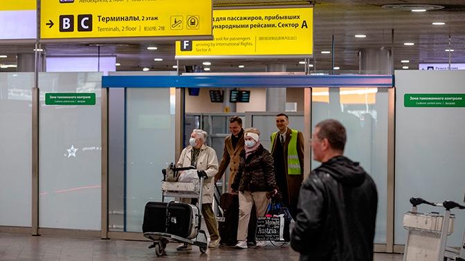 Орост сүүлийн нэг сард 164,600 иргэн нутагтаа иржээ