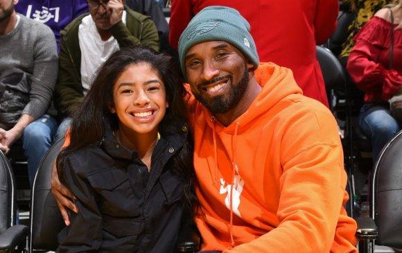 WNBA: Жижи Брайантыг хүндэтгэн сонгож, лигт элсүүллээ