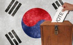 Өмнөд Солонгост энэ сарын 15-нд парламентын сонгууль болно