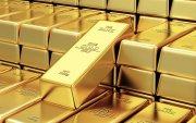 Монголбанк 5 дугаар сард 1.7 тонн үнэт металл худалдан авлаа