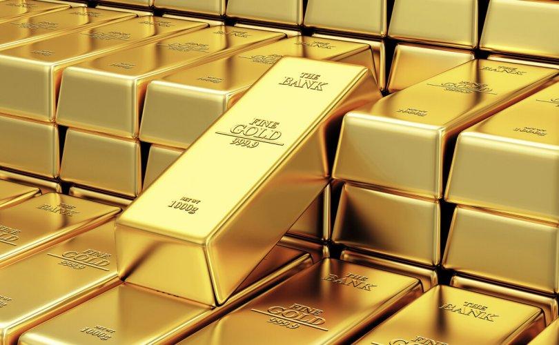 Унци алтны ханш 1700 ам.доллар давав