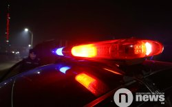 Машин нь онхолдож шатсанаас 59 настай эрэгтэй нас баржээ