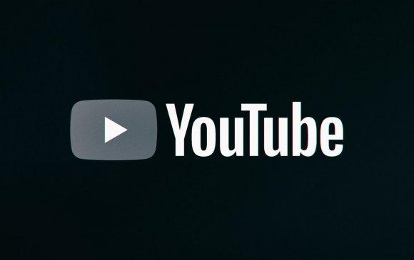 Youtube-ийн анхны бичлэг яг 15 жилийн өмнө нийтлэгджээ