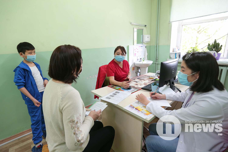 Арьс өвчин судлалын үндэсний төв (7)