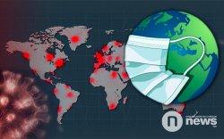 ДЭМБ-аас санаачилсан хөтөлбөрт 167 улс нэгдэв