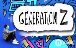 Цар тахлаас үүсэх хямрал Z үеийнхэнд хамгийн хүнд тусна