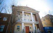 Монголбанк хоёрдугаар сард 643.5 кг үнэт металл худалдан авчээ