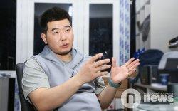 Монголд пүүзний соёлыг дэлгэрүүлэгч
