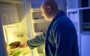 Оросуудын 75 хувь нь хөргөгч онгойлгох хүслээ дарж чаддаггүй