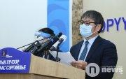 ХӨСҮТ: 13 хүнээс коронавирусийн халдвар илэрлээ