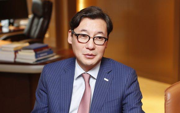 ХХБанк 500 сая ам.долларын бондоо хугацаанд нь төлж, Монгол Улсынхаа нэр хүндийг олон улсын зах зээлд өргөлөө