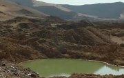 """""""Монгол газар"""" байгальд 53.9 тэрбум төгрөгийн хохирол учруулжээ"""