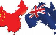 Австрали-Хятадын хагарал Монголд ашигтай