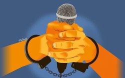 Монгол Улс хэвлэлийн эрх чөлөөгөөр гурван байр ухарчээ