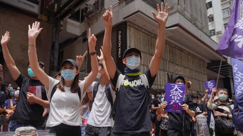 200524024845-02-hong-kong-political-unrest-0524-exlarge-169