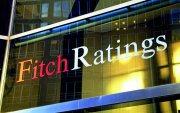 Fitch: 2020 онд Монголын эдийн засгийн өсөлт -2 хувь руу унана