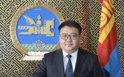 Монгол Улсад хүүхдийн байгууллага үүсч хөгжсөний 95 жилийн ой тохиож байна