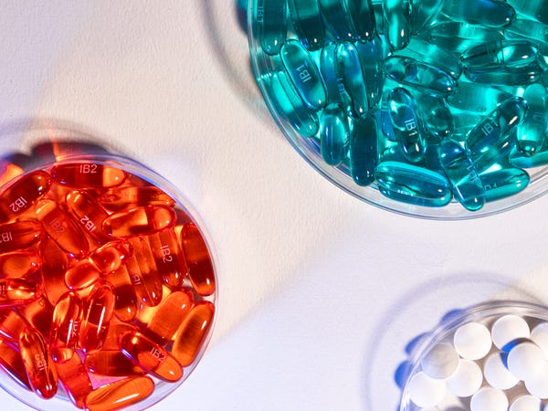 """""""Д витамины дутагдал covid-19-р нас барах эрсдэлийг нэмэгдүүлдэг"""""""