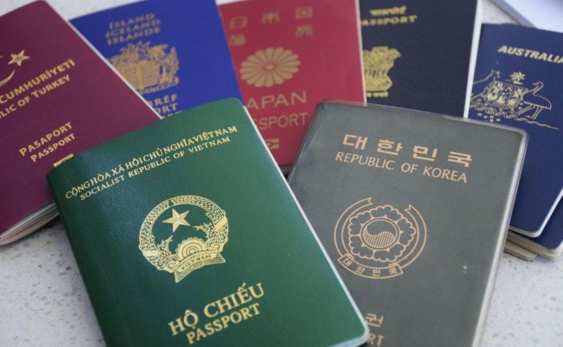 Монгол Улсад түр ирэгч гадаадын иргэдийн визийн хугацааг V сарын 31-ний өдрийг хүртэл сунгана