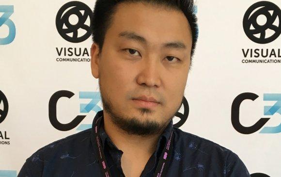 Монголд гадаадын уран бүтээлчид очдоггүй нэг шалтгаан бий
