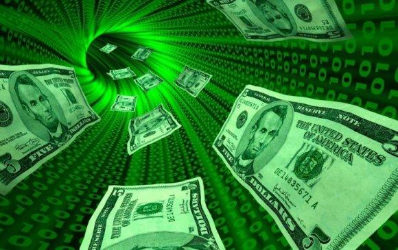 БНХАУ 1.6 их наяд, Япон 490 тэрбум доллар алдаж болзошгүй