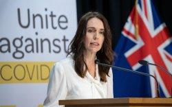 Шинэ Зеланд коронавирусгүй улс болсноо зарлалаа
