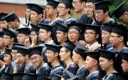 АНУ Хятад оюутнуудын визийг цуцлахаар төлөвлөж байгаа гэв