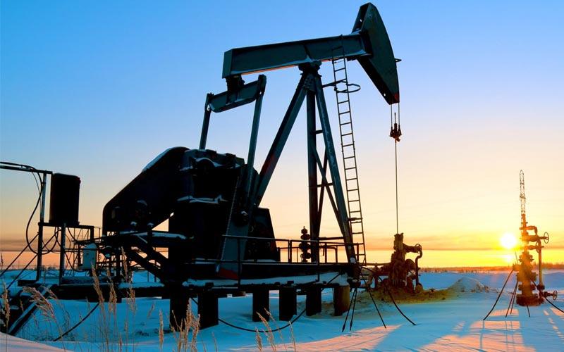 Газрын тосны үнийн уналт үргэлжилнэ
