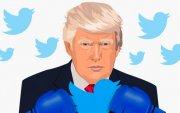 Трамп нийгмийн цахим сүлжээнүүдийг хаана хэмээн сүрдүүлжээ