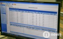 УБТЗ-ын IT шинэчлэлд 1.7 тэрбум төгрөг шаардлагатай