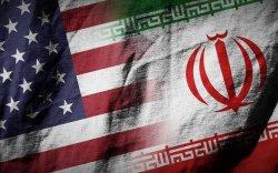 Иран: Бид АНУ-тай хоригдол солилцох талаар хэлэлцэхэд бэлэн