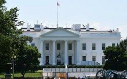 Зэвсэглэлд хяналт тавих асуудлаар ОХУ, АНУ хоёр удахгүй хэлэлцээ хийнэ