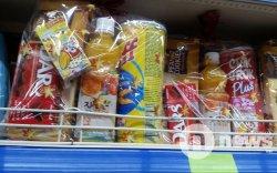 Хүүхдийн бэлэгт агуулагдах сахарын хэмжээ их байгааг анхаарууллаа
