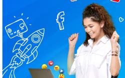 Та өөрийн бизнестээ Facebook-ийн төлбөртэй сурталчилгааг ашигладаг уу?